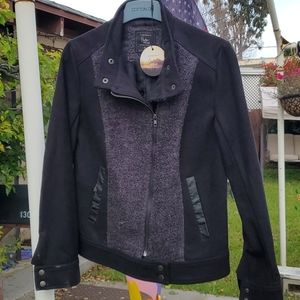 Cotton On Outer Wear Jacket